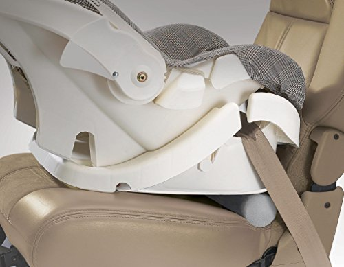 Diono Sit Rite Car Seat Installation Aid