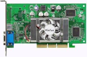 LEADTEK WINFAST A170 DDR WINDOWS 7 DRIVER DOWNLOAD