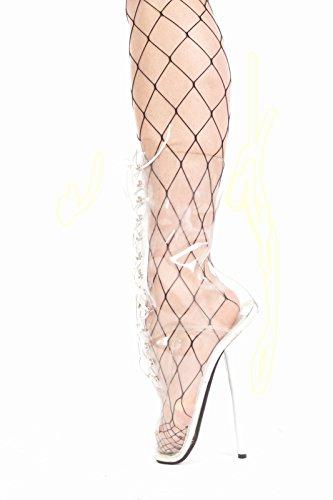 nbsp; Ballet Ballet Boots Ankle Ankle Boots nbsp; Ballet q4P0Sng