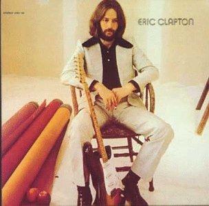 UPC 766484351525, Eric Clapton