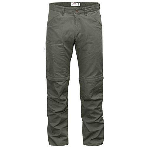 FJÄLLRÄVEN Herren High Coast Zip-Off Trousers Lange Hosen