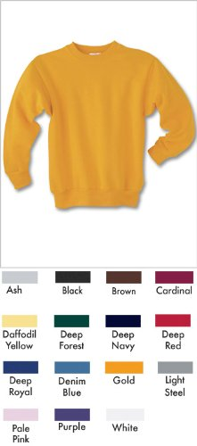 Die Jersey Fine Su Skate Apparel Shirt Hivetees Grigio Or American Misto wfWB0qxaE
