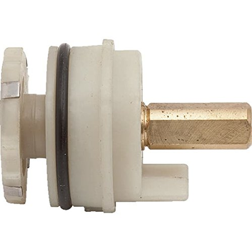 Glacier Bay Hot and Cold Washerless Shower Cartridge by Home Repair Parts