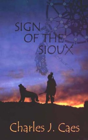 Read Online Sign of the Sioux ebook