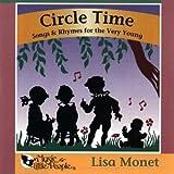 : Circle Time-Songs & Rhymes