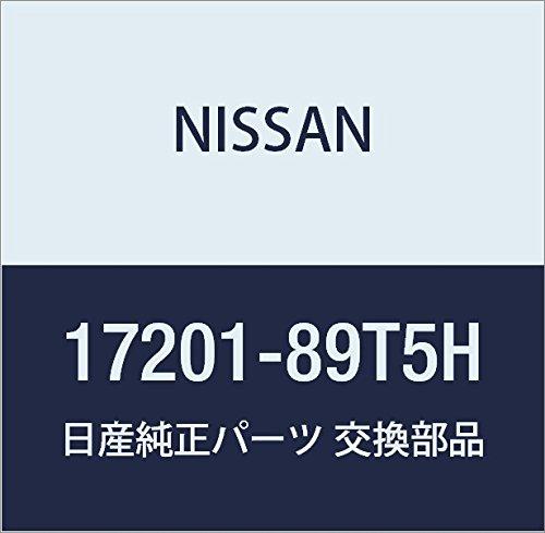 NISSAN(ニッサン) 日産純正部品 フューエルタンクASSY A7202-57Y01 B01JIS8HB8 A7202-57Y01