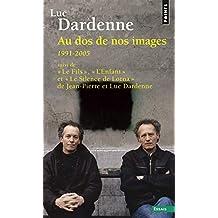 Au dos de nos images I: 1991-2005 /