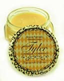 1 X HOMECOMING Tyler 11 oz Medium Scented Jar Candle
