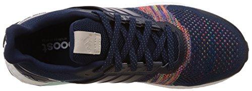 adidas Ultra Boost ST Ltd Laufschuhe Navy blau