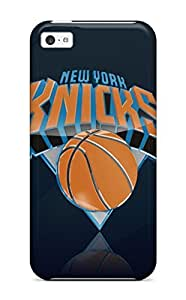 new york knicks basketball nba NBA Sports & Colleges colorful iPhone 5c cases 7393873K138817702