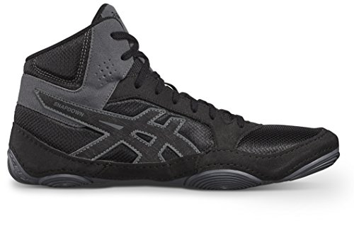 Chaussures Asics Snapdown Asics Chaussures Snapdown Ii Asics Ii Ii Chaussures Asics Snapdown fAZztxqw7