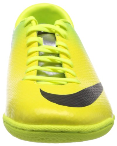Gorra De Fútbol Nike Mercurial Victory Iv Ic Para Hombre