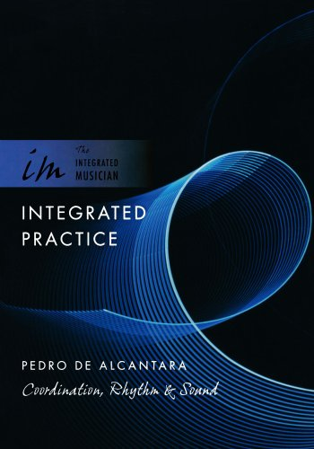 Integrated Practice: Coordination, Rhythm & Sound