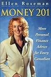 Money 201, Ellen Roseman, 0470834013