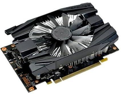 Inno3D P106 Nvidia Gtx 1060 6Gb Mining Graphic Card
