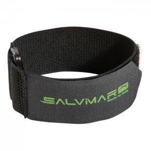 Maverick Salvimar Knife Holder Elastic Band