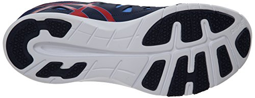 Asics Gel-Fit Tempo 2 Mujer Fibra sintética Zapato para Correr