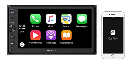 sony-xav-ax100-64-media-receiver-with-bluetooth