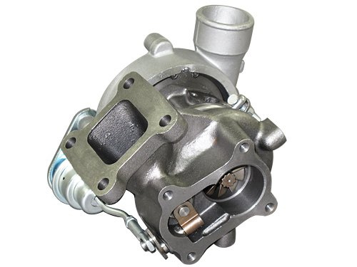 CT20 Turbo Charger For Toyota Land Cruiser Hilux w/ 2L-T 2.4L Diesel
