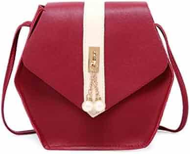 1f0e4273347d Shopping Blacks - Synthetic - Handbags & Wallets - Women - Clothing ...
