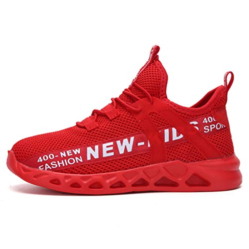 Badooki Unisex-Kids Sneakers