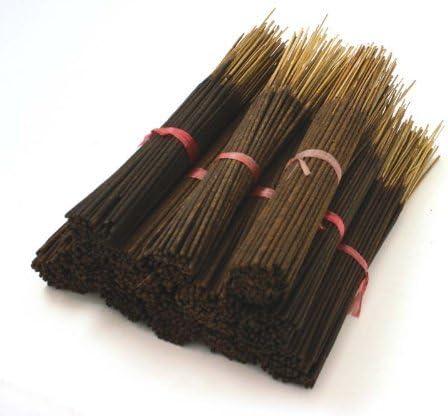 Premium Incense Sticks Choose Scent /& Amount 20 50 100 200 500 Bulk Lots
