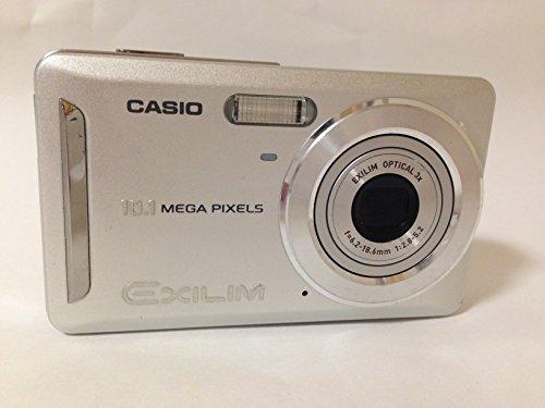 CASIO カシオ EXILIM エクシリム デジタルカメラ EX-Z29の商品画像