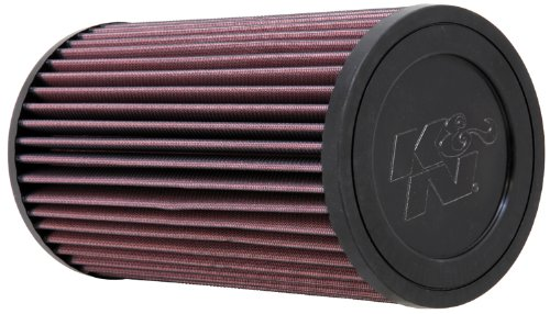 K&N E-2995 High Performance Replacement Air Filter