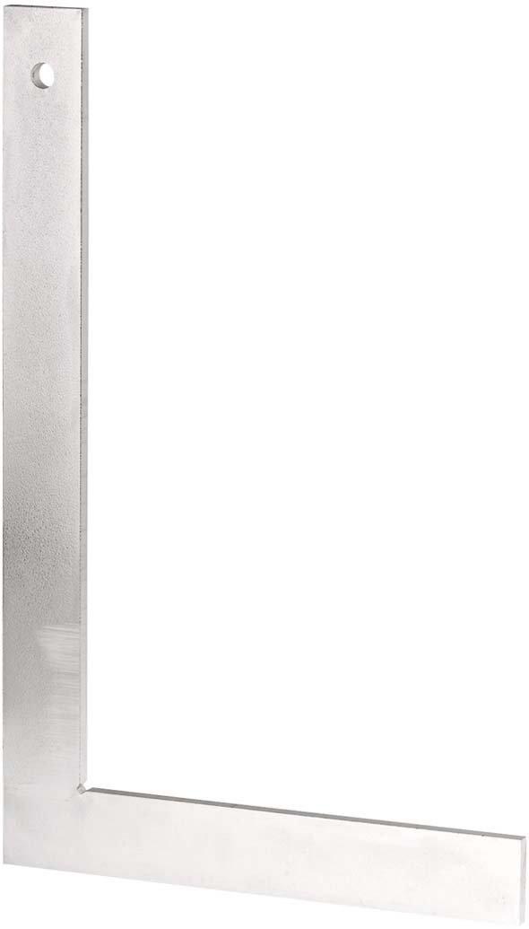Schlosserwinkel o.Anschl. 1000x500mm verz. FORMAT