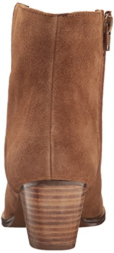 Ankle Camilia Matisse Tan Bootie Coconuts Women's by zqgwBAp