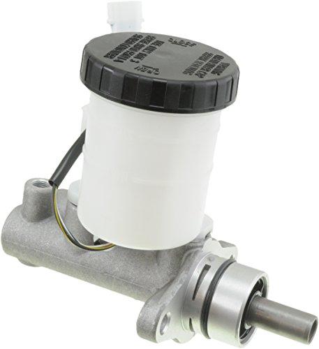 Dorman M39812 New Brake Master Cylinder (Metro Master)