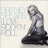 I Love Rock N Roll: Hit Singles 2001-200