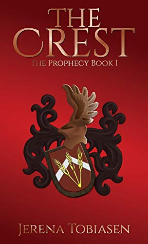 The Crest (Prophesy Saga)
