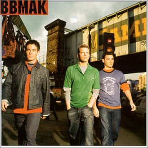 BBMak - Top 100 Hits Of 2000 - Zortam Music
