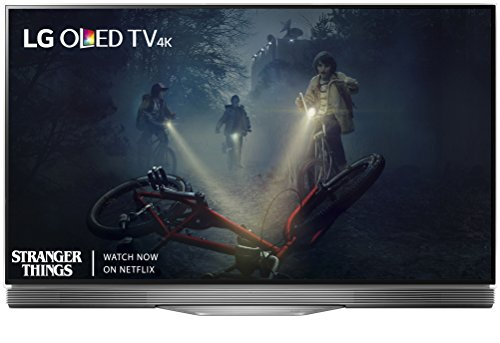 Highest Rated HighEnd TVs ($2000+)