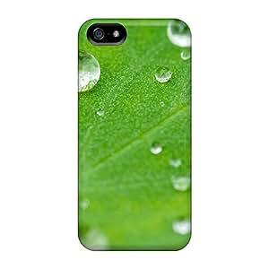 New Design Shatterproof RcsSJlg6408DlDjM Case For Iphone 5/5s (drops)