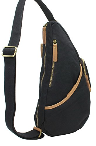 vagabond-traveler-spacious-shoulder-carry-travel-pack-bag-ck93black