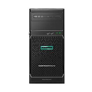 Tower Hpe ProLiant ML350 Gen10 High Performance Xeon Gold 5218 2.3 GHz 32 GB