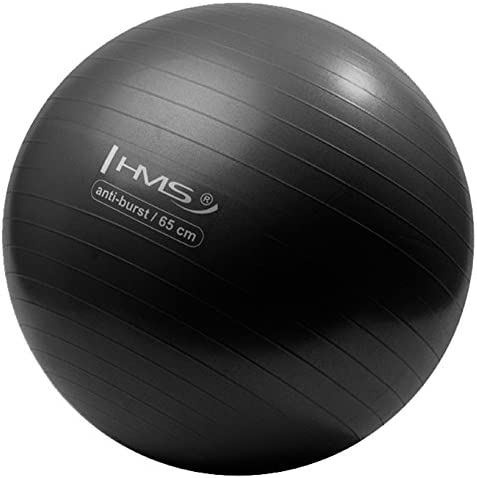 Pelotas de gimnasia fitness pelota Pilates Yoga Fitness Gym Ball ...
