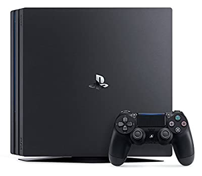 PlayStation 4 from Sony