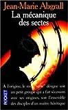 Image de La Mécanique des sectes