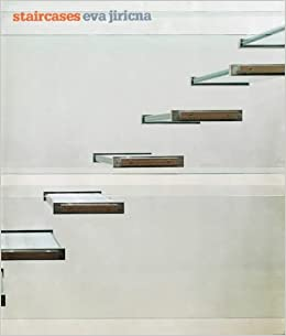 Staircases: Amazon.es: Jiricna, Eva: Libros en idiomas ...