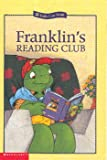 Franklin's Reading Club, Jennings Sharon, 0439418178