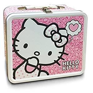 loungefly-hello-kitty-apples-pink-metal-lunch-box-by-hello-kitty