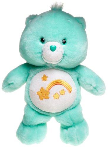 Care Bears: Glow-A-Lot Wish