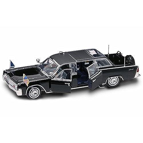 Lincoln cast Cars: Amazon.com