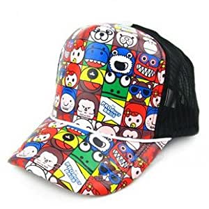 Amazon.com   A Bathing Ape BAPE SIze Adjustable Hat Cap   Sports Fan ... ac8bdfd73a2c
