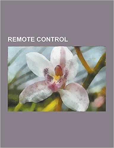 Amazon.co.jp: Remote Control:...