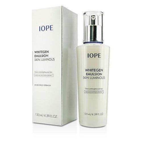 IOPE-Whitegen-Emulsion-Skin-Luminous-130ml