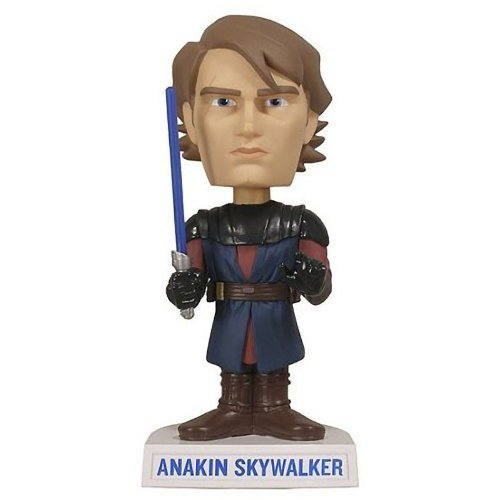 Anakin Skywalker ~6